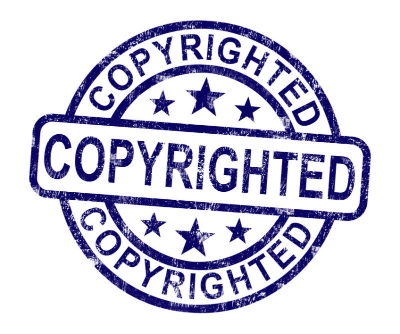 Branding Trademark